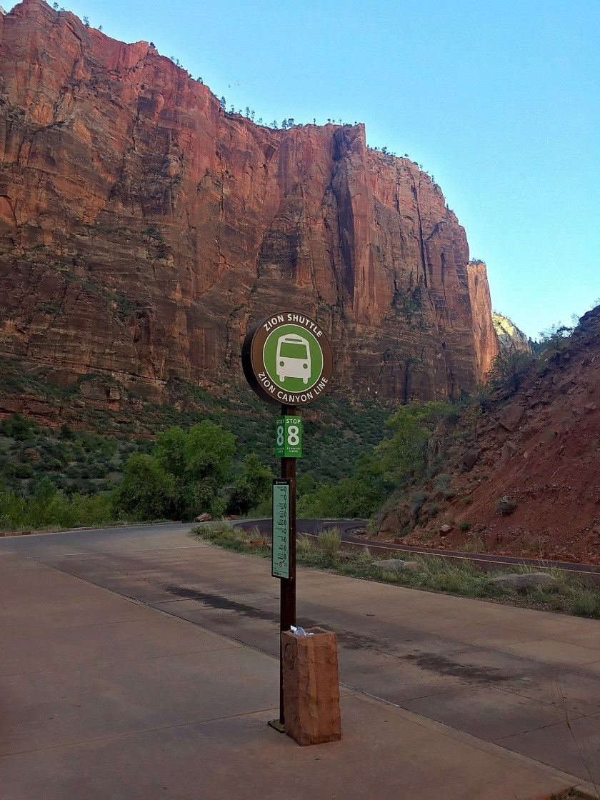 1-1-zion-national-park-day-trip-hiking-usa