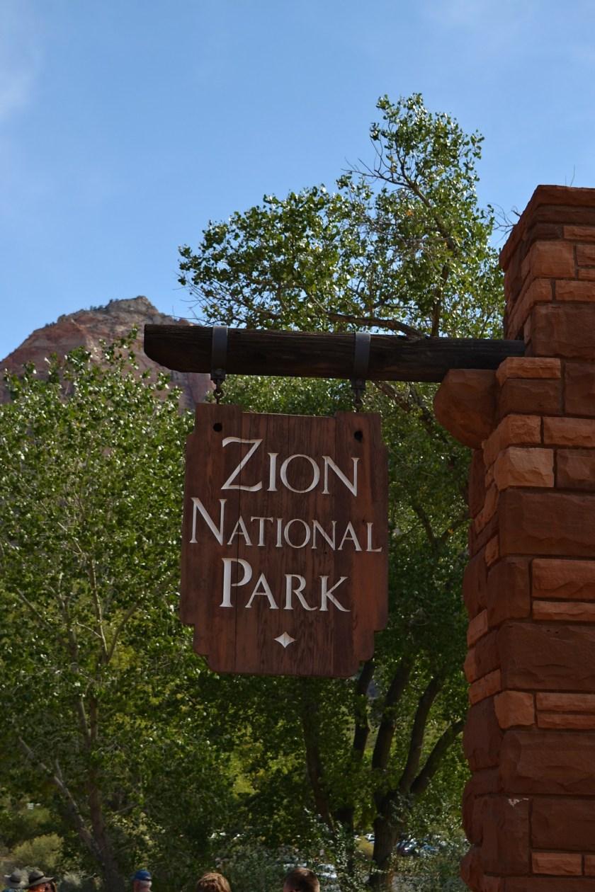 2-zion-national-park-day-trip-hiking-usa
