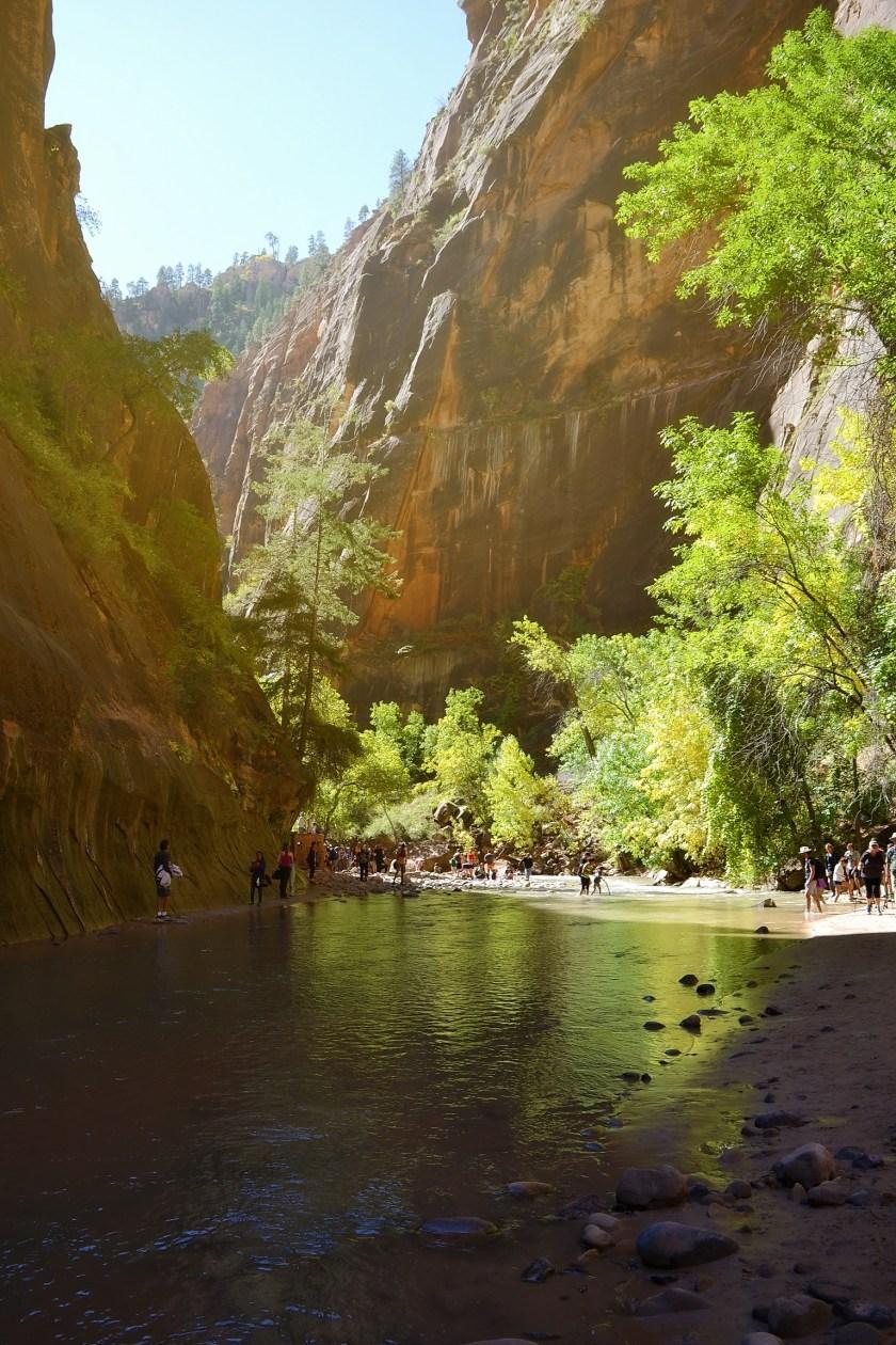 3-zion-national-park-day-trip-hiking-usa
