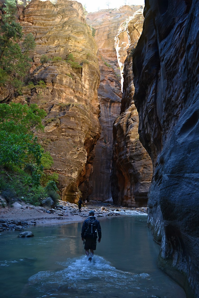 8-zion-national-park-day-trip-hiking-usa