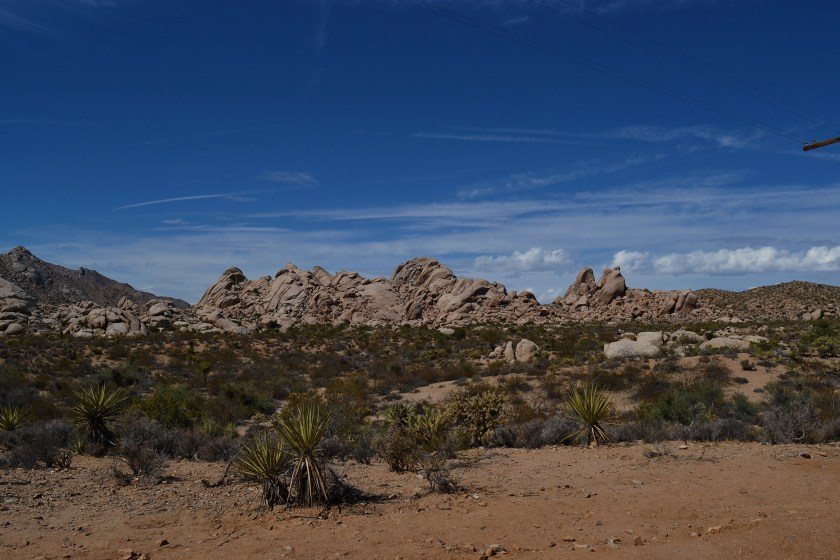 9-mojave-mountains-granite