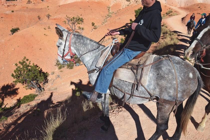 bryce-canyon-trail-riding-2