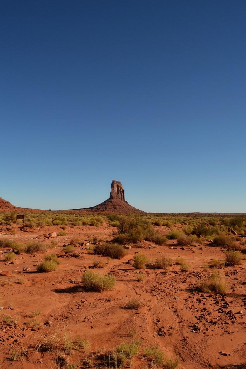 monument-valley-arizona-13