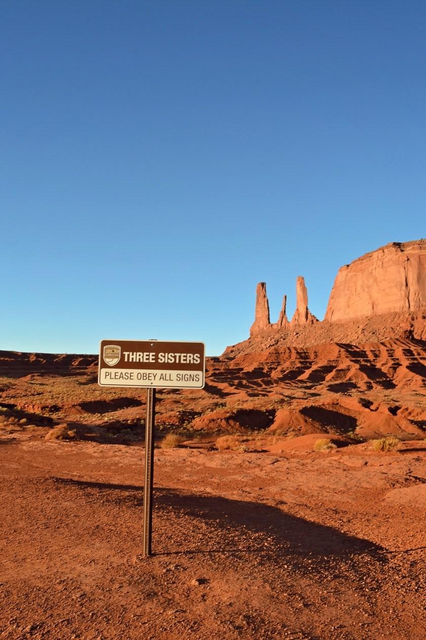 monument-valley-arizona-5