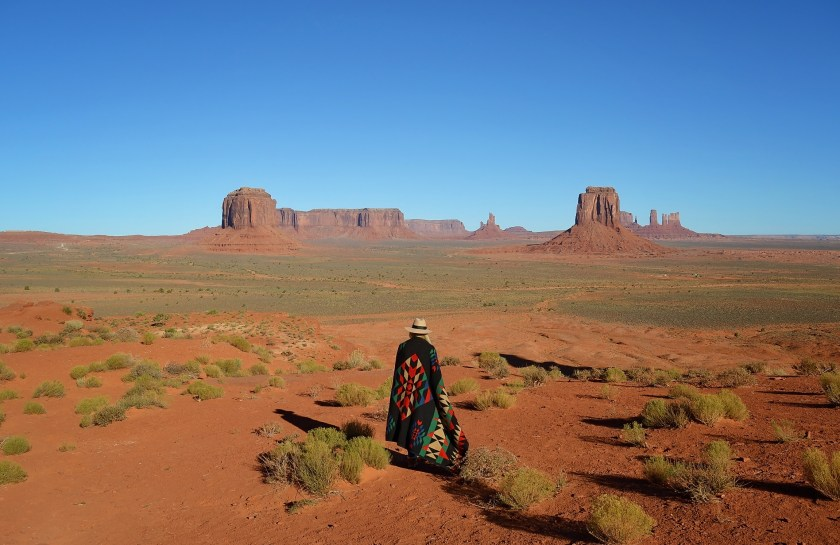 monument-valley-arizona-7