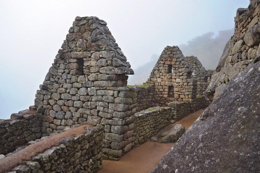1-machu-picchu-peru-ruins