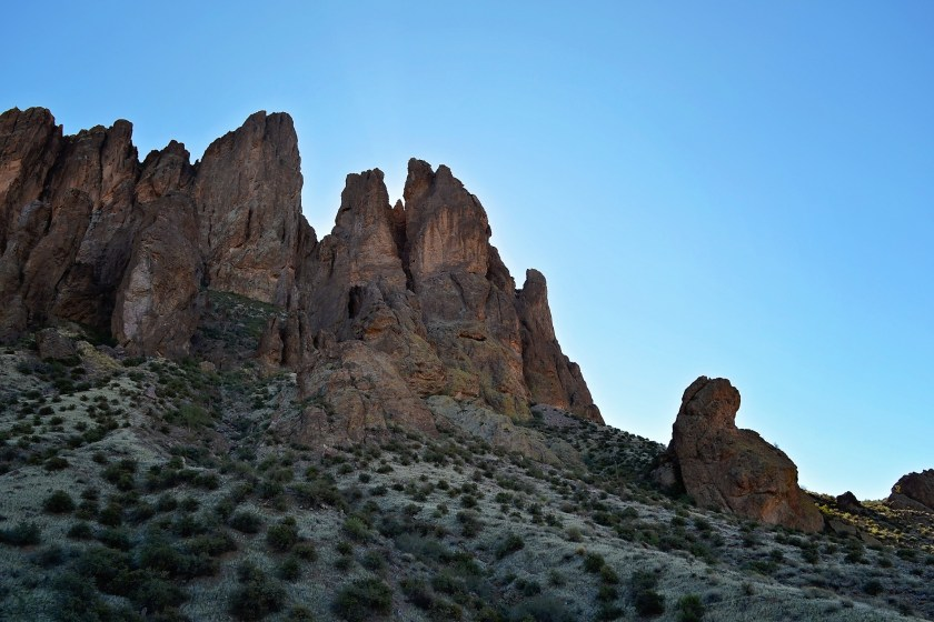 12-superstition-mountain-trail-hiking-mesa-arizona