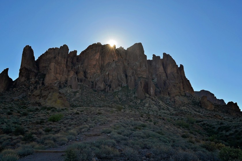 5-superstition-mountain-trail-hiking-mesa-arizona