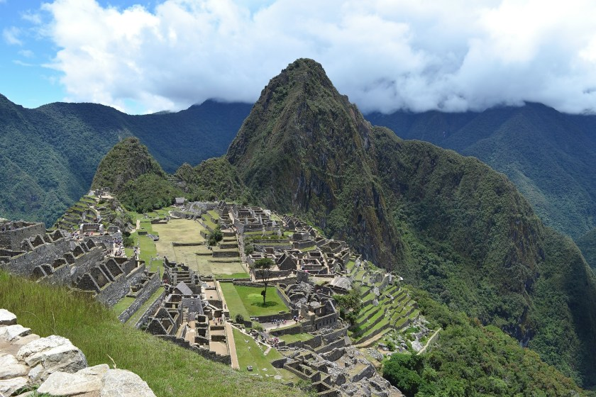 machu-picchu-peru-view-lookout-popular-famous