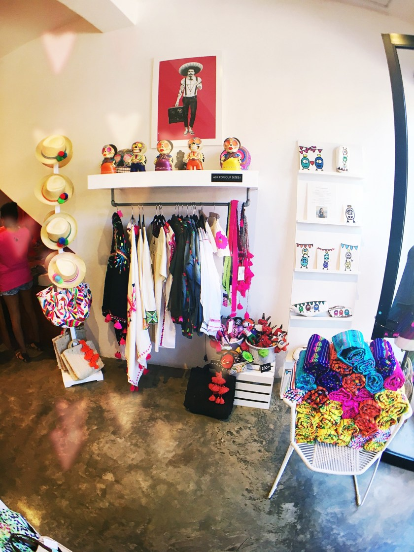 revolucion-del-sueno-sayulita-store-shop