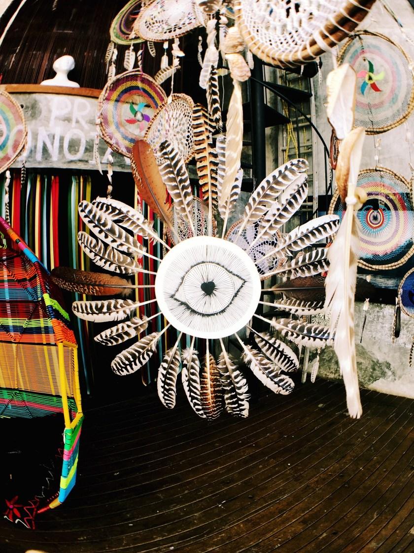 sayulita-dreamcatchers-evil-eye-feathers-artisan