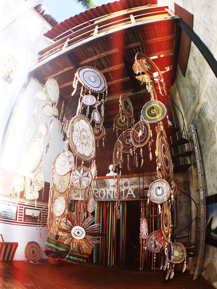 sayulita-dreamcatchers-long