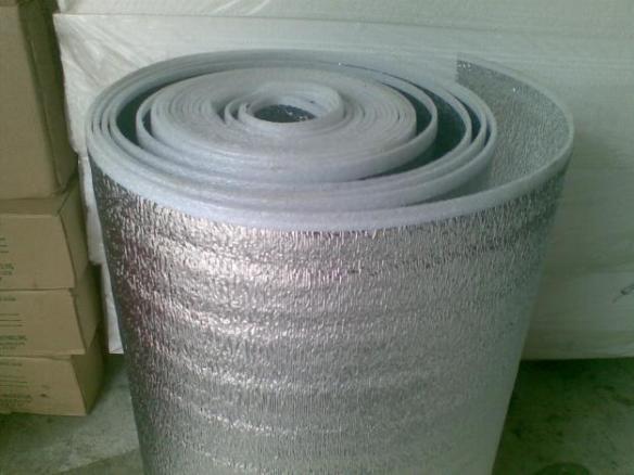 Heat Insulation Material 5mm