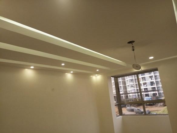 gypsum ceiling master bedrooms