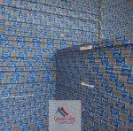 Gypsum Board Kenya