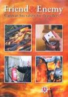 Fire DVD