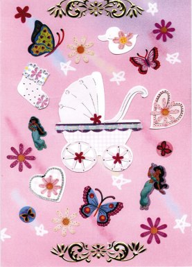 girls-card
