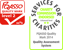 PQUASSO quality mark
