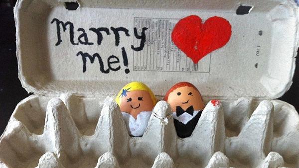 Originelle Ideen Fur Den Heiratsantrag Romantisch Witzig Abenteuerlich Romantisch Spektakular Lustig Auf Jeden Fall Originelle Ideen Fur Einen Unvergesslichen Heiratsantrag