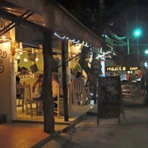 Batey Mojito Bar