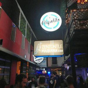 plaza fiesta Tijuana