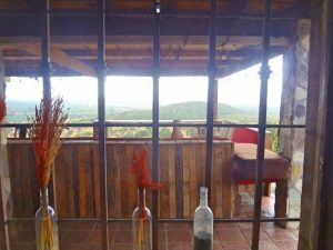 Cieli Valle de Guadalupe