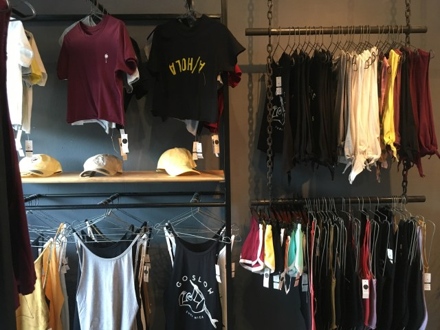 auric store