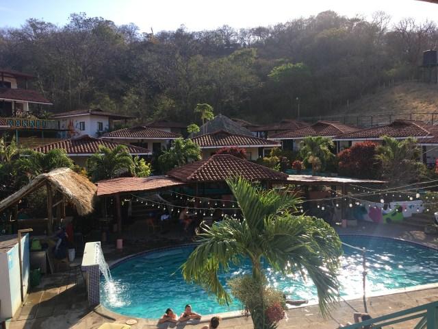 selina hotel nicaragua
