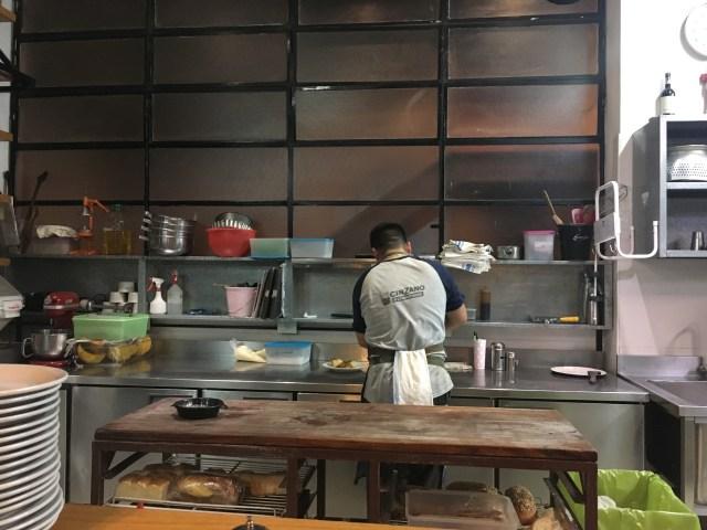 cafe san juan buenos aires