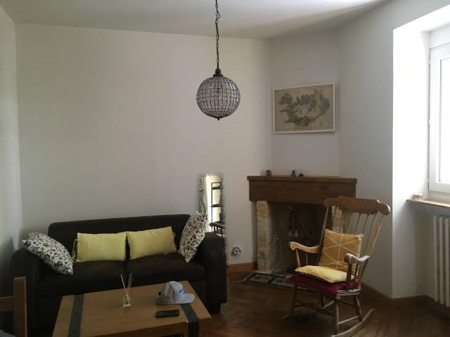 bordeaux airbnb