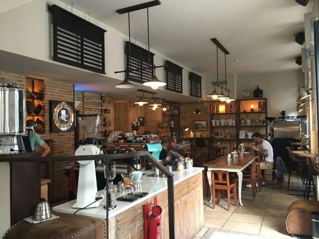 cafe progresso porto