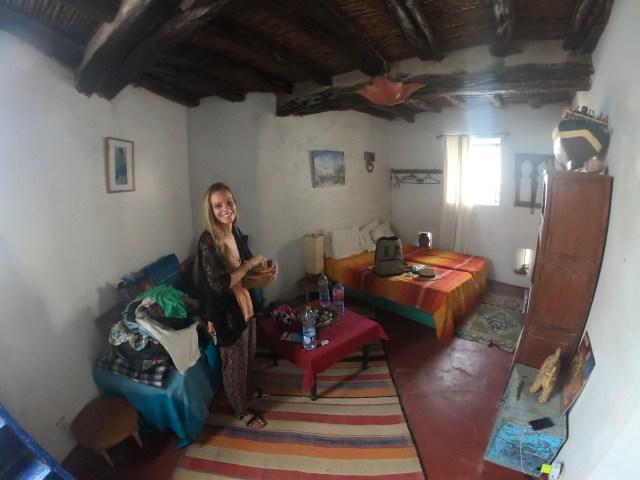 essaouira airbnb