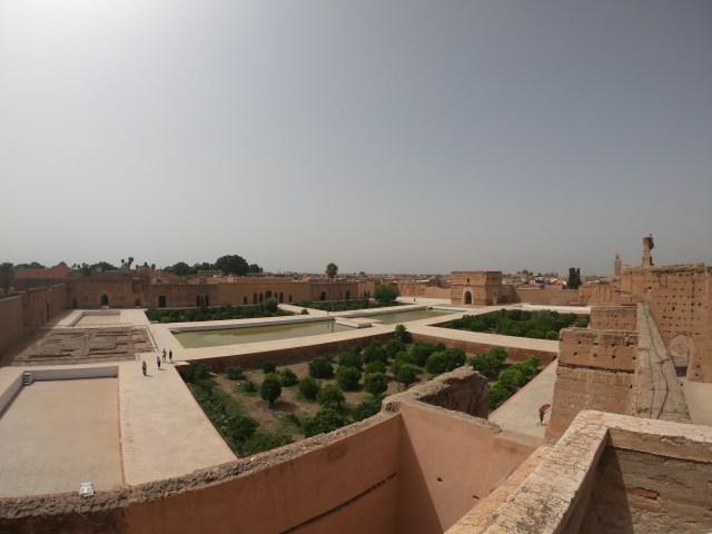palace baldi