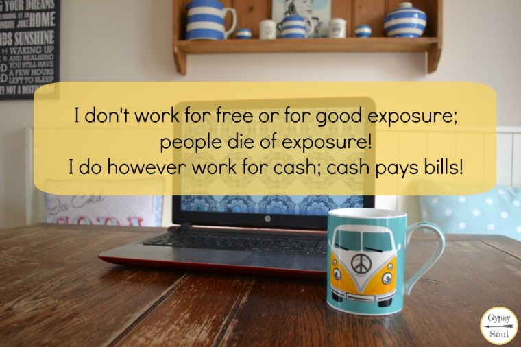 dont-work-for-free