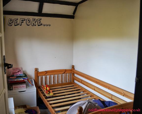 lj bedroom 2