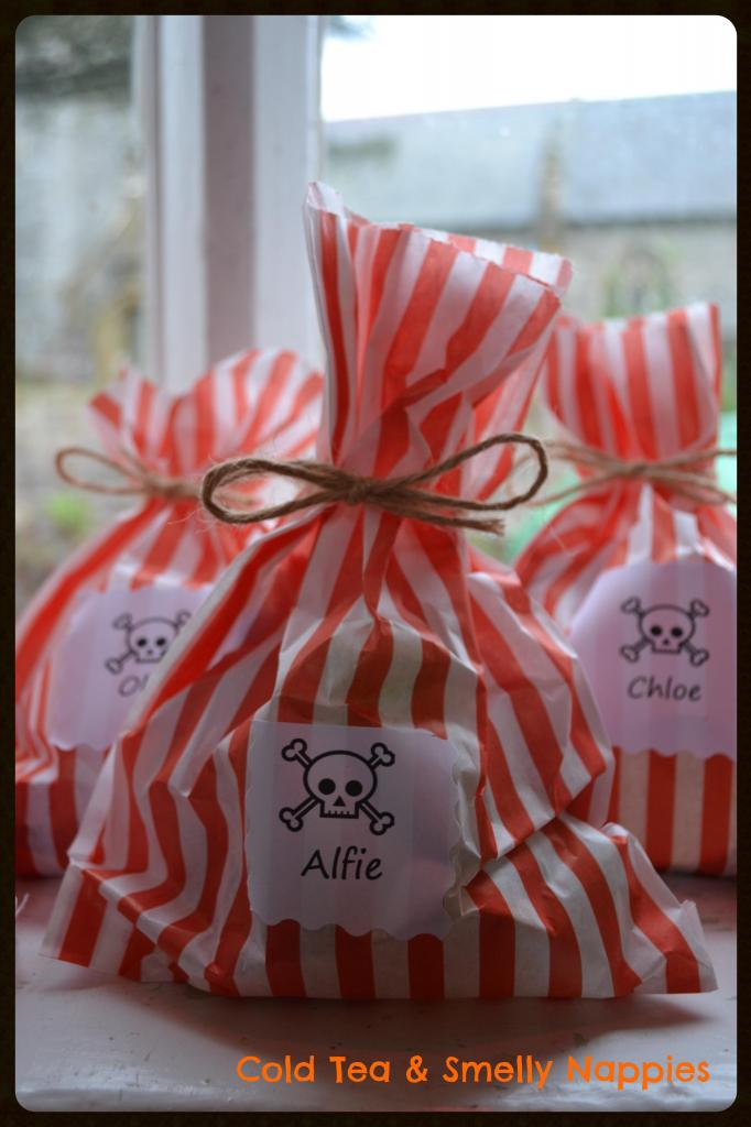 Pirate-Party-Bags