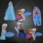 Thrifty Thursday – Thrifty Frozen Party Decorations