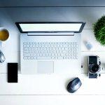 The Ultimate Blog Linky List