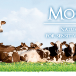 MooGoo Review