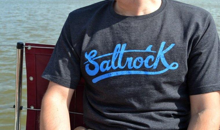 Mens Saltrock clothing