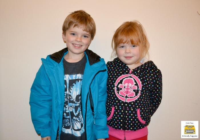 saltrock-kids-clothing
