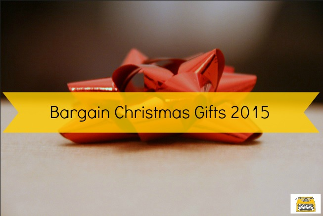 Bargain Christmas Gifts - Gypsy Soul
