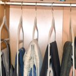 Home & Wardrobe Organisation with Qwerkity