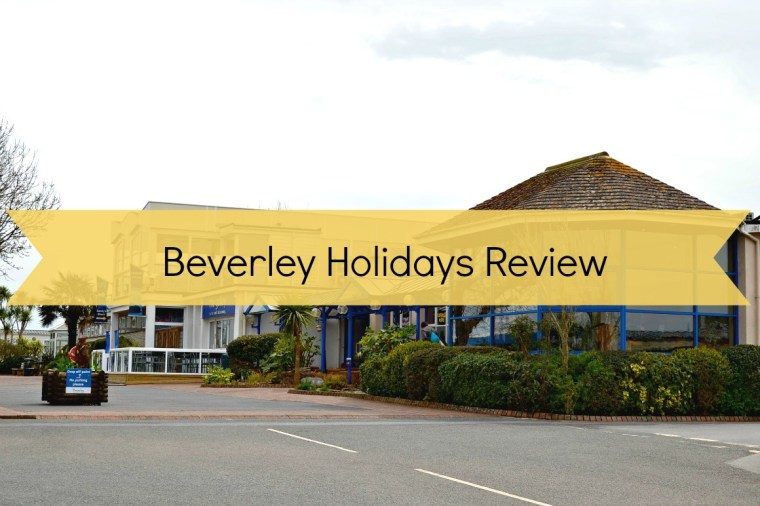 Beverley Holidays Review