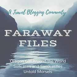 faraway_files_travel_blog_linkup_badge-1