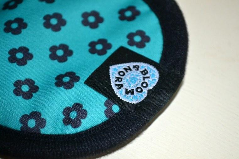 Bloom & Nora maxi reusable sanitary pad