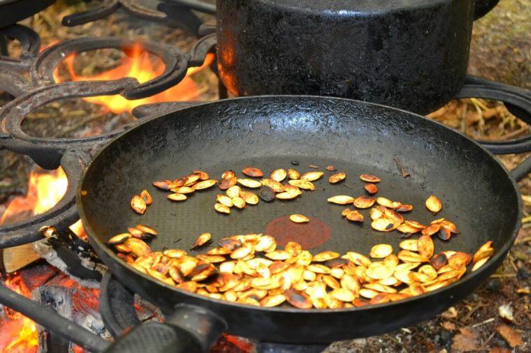 roasting-chestnuts