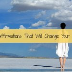 50 Affirmations That Will Change Your Life!