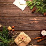 How To Create your Own Christmas eCards – Zero Waste Lifestyle
