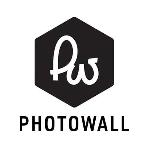 Photowall - wall murals and canvases